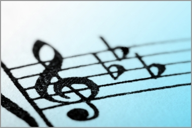 SingBramley | Bramley Community Choir