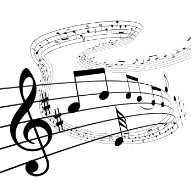 Musical Notes | Song Section | singhealthy