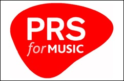 prs-for-music