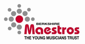 The-Berkshire-Youth-Orchestra-Berkshire-Maestros