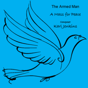 armed_man_logo