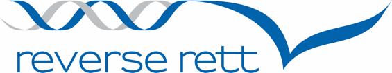 Reverse Rett